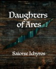 Daughters of Ares