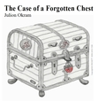 The case of a forgotten chest