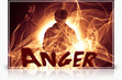 How to Control Anger for Solving Relationship Problems