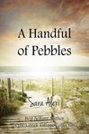 A Handful of Pebbles - Book 7, The Greek Village Series