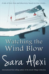 Watching the Wind Blow - Book 9, The Greek Village Series