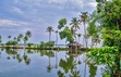 Thrilling Vacation in Kerala