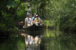 Gods Own Country - Kerala