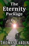 The Eternity Package