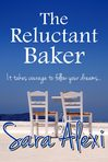 The Reluctant Baker - Book 10, The Greek Village Collection