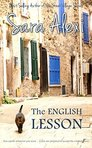 The English Lesson - Book 11, The Greek Village Series