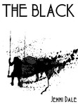 """""""The Black"""" Synopsis"""