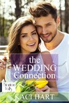 The Wedding Connection (Stanton Falls, #5)