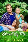 Stand By Me (Stanton Falls, #6)