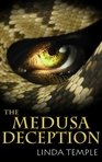 The Medusa Deception - CHAPTER ONE