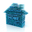 Home Mortgage Tips That Can Save You A Bundle