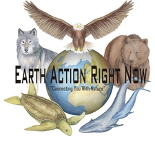 Earth Action