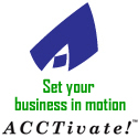 ACCTivate!