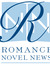 RomanceNovelNews.com