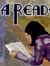 Kate (A Reader's Review)