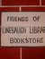 Friends of  Linebaugh Library