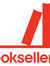 Booksellers New Zealand