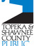 Topeka & Shawnee Co. Public Library