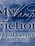 Myvampfiction