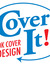 Cover It!