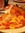 Anusha*Chicago-Style Pizza from Chicago!* (AwesumQueen)   106 comments
