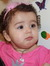 Hind Issam