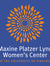 Maxine Platzer Lynn Women's Center