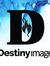 Destiny Image Publishers