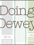 Katie/Doing Dewey