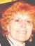Shirley Connolly