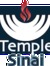 Temple Sinai Denver