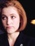 Scully_SFW