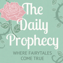 Mel (Daily Prophecy)