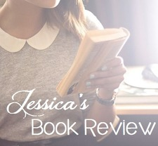 Jessica's Book Review