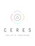 Ceres Holistic Coaching