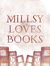 MillsyLovesBooks
