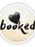 G '_heartbooked'