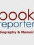 Bookreporter.com Biography & Memoir