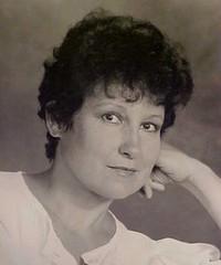 Susanne Alleyn