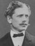 Ebook The Complete Short Stories of Ambrose Bierce read Online!
