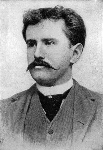 O. Henry audiobooks