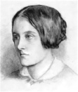 Ebook Selected Poems of Christina Rossetti read Online!