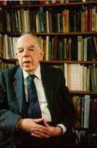 E.H. Gombrich