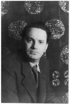 Quote By Thomas Wolfe You Cant Go Home Again