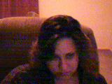 Monica D. Chafe