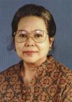Ebook Kemayoran read Online!