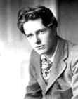 Ebook The Collected Poems of Rupert Brooke read Online!