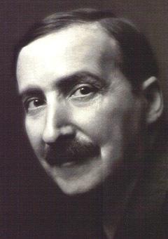 Stefan Zweig audiobooks