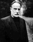 Ebook Death in Danzig read Online!