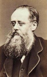 Wilkie Collins image